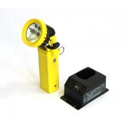 Svítilna ADALIT L-2000 L (ATEX)