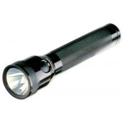 Svítilna STINGER LED