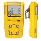 Detektor GasAlert MICRO CLIP