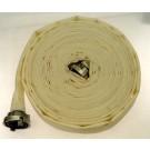 Hadice požární tlaková PYROTEX-PES-PUR