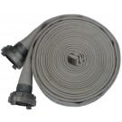 Hadice požární tlaková FLAMMENFLEX-G